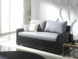 housse canap habitat housse canapé habitat canapé blanc et gris salon marocain blanc