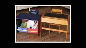 Kids Wooden Desk Chairs Kids Desk Chairs And Wooden Kids Desk Chairs Youtube