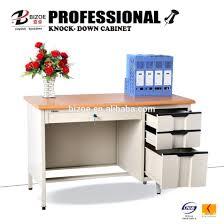 designer computer table 100 computer table designs india beautiful computer desk