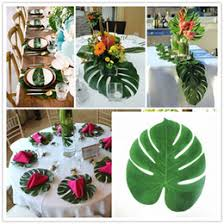 Luau Party Table Decorations Discount Ship Party Theme Table Decorations 2017 Ship Party