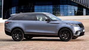 land rover velar blue 16 range rover velar hd wallpapers backgrounds wallpaper abyss