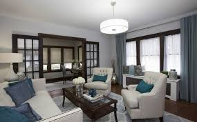 property brothers living rooms stylish blinds and window treatments on buying and selling with the