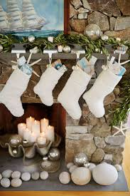 106 best holiday mantels images on pinterest christmas ideas