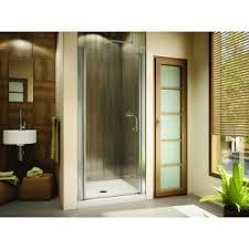 23 Shower Door Discobath Shower Doors Subcategory