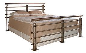 stainless steel bed at rs 15000 unit ss beds stainless steel