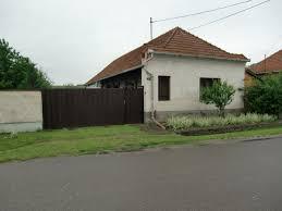 Reihenhaus Zu Kaufen Immobilien Kleinanzeigen Reihenhaus