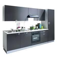 conforama cuisine electromenager cuisine complete pas chere cuisine toute equipee avec