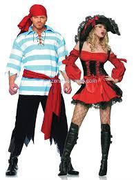 Dread Pirate Roberts Halloween Costume 81 Couple Costumes Images Halloween Ideas