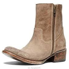 womens calf boots sale sale freebird by steven pikes s mid calf
