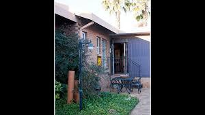 asante guesthouse in vanderbijlpark u2014 best price guaranteed