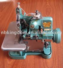 industrial sewing machine brands industrial sewing machine brands