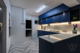 kitchen cabinet ideas singapore why you should hire a kitchen contractor swiss interior