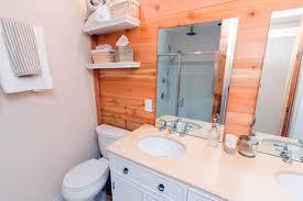 small bathroom bathroom tile wall ideas color small beach master small bathroom vote for your favorite beach house bathroom beach flip hgtv for the awesome