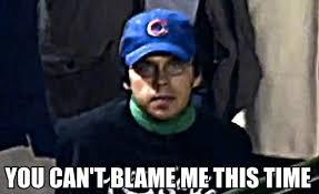 New York Mets Memes - 25 best memes of daniel murphy the new york mets almost sweeping