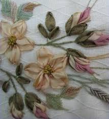 silk ribbon embroidery silk ribbon jpg