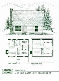 One Bedroom Cabin Floor Plans by Flooring Bedroom Cabin Floor Plans Of Also Log Plan Loft And