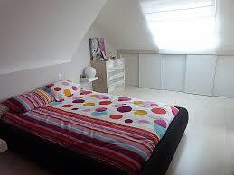 description d une chambre de fille chambre a coucher cdiscount luxury chambre plete adulte discount