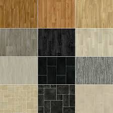 clearance vinyl flooring flooring design