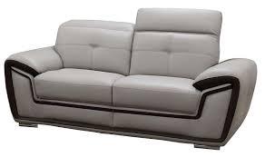 conforama canapé en cuir canapé cuir convertible 2 places conforama canapé idées de
