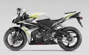 honda cbr 600cc rr honda cbr 600 rr c abs motorcycle