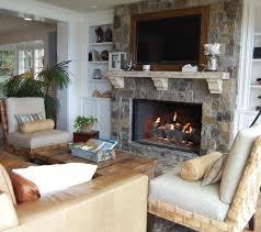 houzz fireplaces modern ecormin com