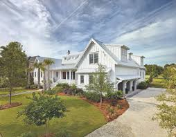 42 lovely collection of coastal cottage house plans house and