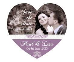 cheap save the date magnets fall wedding save the date magnets wedding save the date magnets