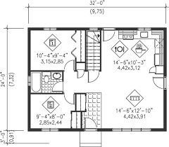 small ranch floor plans inspiring design ranch house plans small 1 small traditional