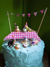 100 birthday hat cake andreja being active cooking and
