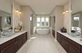 owner u0027s suite bath cartwright model floor plan drees homes