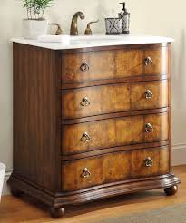 Kirklands Bathroom Vanity by Bathroom Vanities Narrow 2016 Bathroom Ideas U0026 Designs