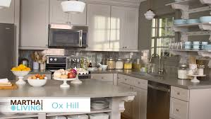 Martha Stewart Kitchen Canisters Martha Stewart Kitchen Cabinets U2013 Helpformycredit Com