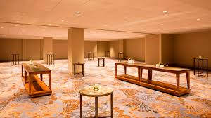 Atlanta Flooring Design Centers Inc by Event Space Atlanta The Westin Peachtree Plaza Atlanta