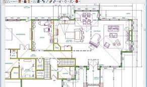 build a house floor plan 21 genius floor plans to build a house house plans 60221