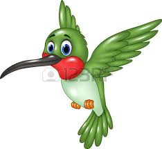 cartoon bird images u0026 stock pictures royalty free cartoon bird
