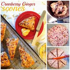 thermomix cuisine easy thermomix scones with cranberry chunks