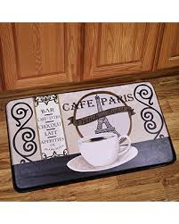 savings on sweet home collection memory foam anti fatigue chef