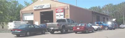 lexus repair richmond next generation auto baldwin auto repair shop for all vehicles u003e