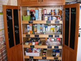 Paint Pantry Kitchen Cabinet  Best Pantry Kitchen Cabinet - Pantry kitchen cabinets