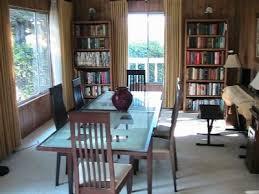 Mobile Home Interior Designs 25 Best Livingroom Ideas Images On Pinterest Mobile Homes