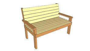 Ebay Used Furniture Vintage Wooden Garden Benches Modern Patio Outdoorgarden Furniture