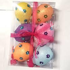 foam easter eggs china oem foam easter eggs festival eggs for decoration on global