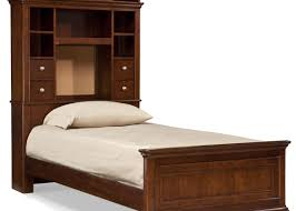twin bed with drawers and bookcase headboard bookcase twin bed with drawers and bookcase headboard ikea storage