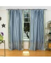 Curtains 80 Inches Long Sale Alert 63 Inch Sheer Curtains Deals