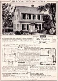 dutch colonial house plans dutch colonial house plans unique 1920s vintage home plans dutch
