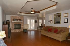 living room floor plans 7625 7625 sombrero dr amarillo tx 79108 realtor com