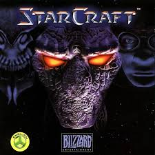 Starcraft Meme - starcraft know your meme