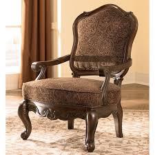north shore furniture u2013 massagroup co