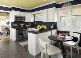 Best White Paint For Kitchen Cabinets by Color Schemes For Kitchens With White Cabinets Best Kitchen