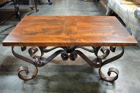 industrial style pub table industrial style bar table industrial pub table pub table cute